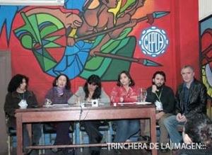 Foto: J . Zúñiga