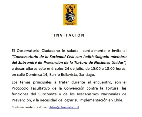 invitacion_conversatorio_con_judith_salgado