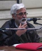 José Venturelli