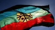 bandera-pueblo-mapuche