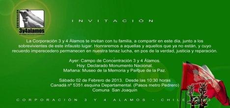 invitacion3y4