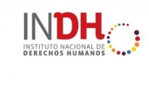 indh banner