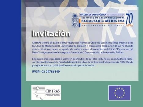 invitacion_libro