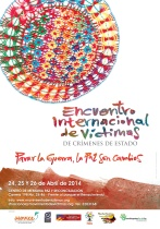 afiche_encuentro_victimas_2014_WEB