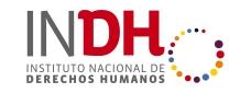 logo-INDH1