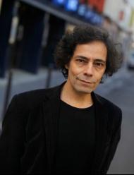 Daniel Ramirez, philosophe