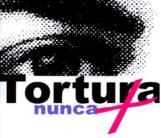 tortura_nunca__ (1)