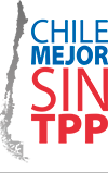 CHILE MEJOR SIN TTP