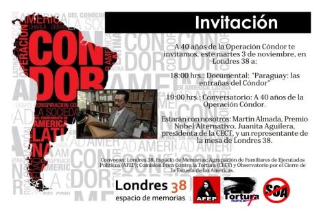 invitacion_3noviembre