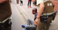brutalidad-y-xenofobia-carabineros-de-chile-620x330