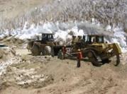 destrucción-de-los-glaciares-300x224