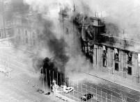 Resultado de imagen de golpe de estado 11 de septiembre
