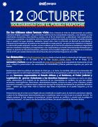 comunicado1-12-octubre-lumazo-pan-y-circo-color