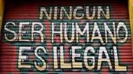 el-via-crucis-del-migrante-l-ndxrou