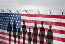 muro-e1478817344377